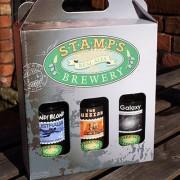 beer-gift