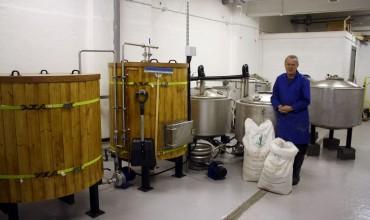 main-brewing-room