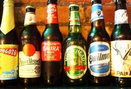 bottled-craft-beers
